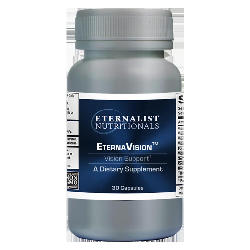 One Bottle of EternaVision